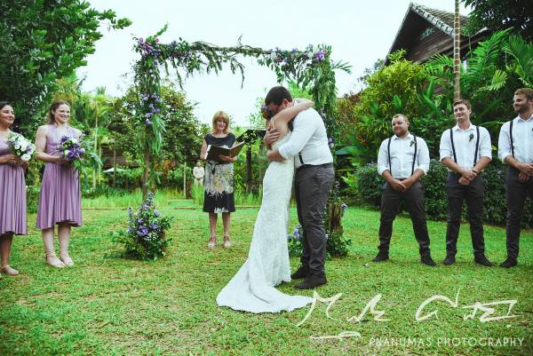 Emily-and-Toms-Chiang-Mai-wedding-Thailand-wedding-ceremony